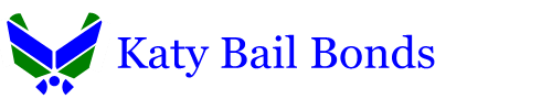 Fort Bend County Bail Bonds - Bail Bonds in Richmond Texas